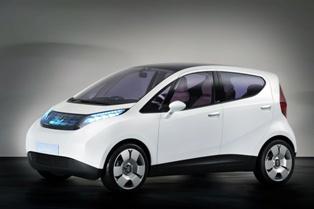 Pininfarina-blue-car-ev-production-version 2small