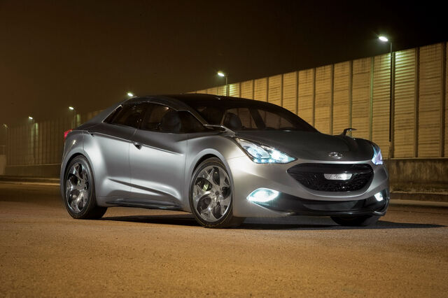 File:Hyundai-i-flow-Concept-128.jpg