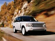 Range rover supercharged 06 1