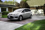 02-2012-ford-c-max