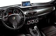 Alfa-Romeo-Giulietta-164