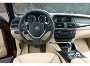 BMWX6-25