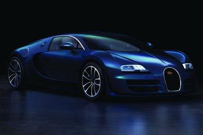 Bugatti-Veyron16-4-Super-Sports-1small