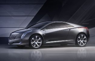 2009-cadillac-converj-concept-computer-generated-image-6small