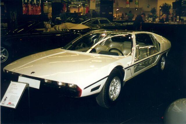 File:LamborghiniMarzal1967.jpg