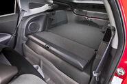 2011-Honda-CR-Z-Hybrid-6