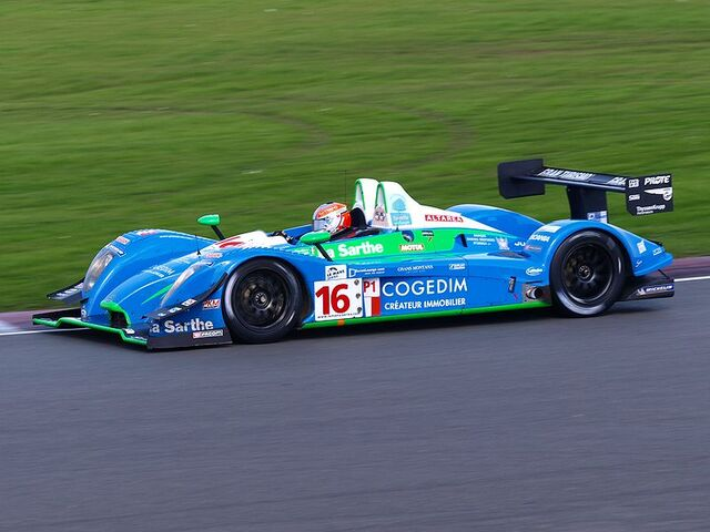 File:Pescarolo 16 Side.jpg