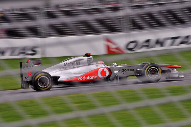 File:2011 Australian GP McLaren.jpg