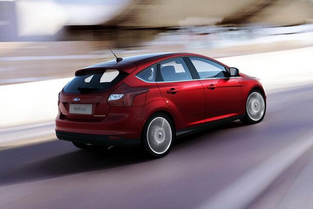 File:2011-Ford-Focus-29.jpg