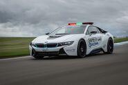 Bmw-i8-formula-e-pace-car 100553439 h