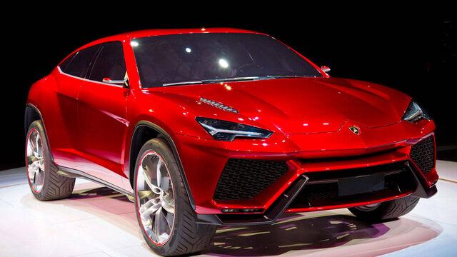 File:Lamborghini-urus-t-lg.jpg