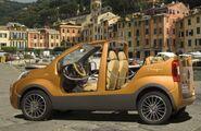 Fiat-Portofino-2