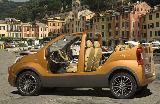 File:Fiat-Portofino-2.jpg