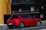 Alfa-Romeo-Giulietta-112