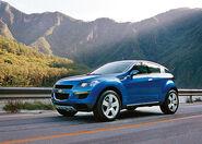 Chevrolet-T2X fs2