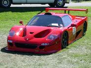 Ferrari-F50-GT 6
