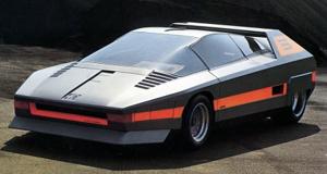 1976 navajo