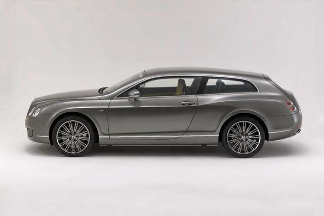 File:Bentley-Touring-Superleggera-Flying-Star-13.JPG