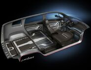 Chevrolet Orlando Concept 4