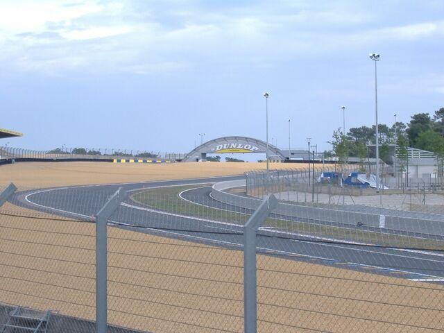 File:Dunlop curves 2006 run off modifications.JPG