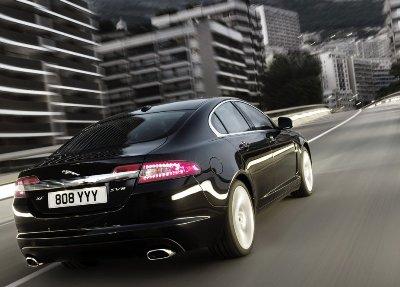 Jaguar-XF 2009 50small