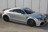 Audi-3566