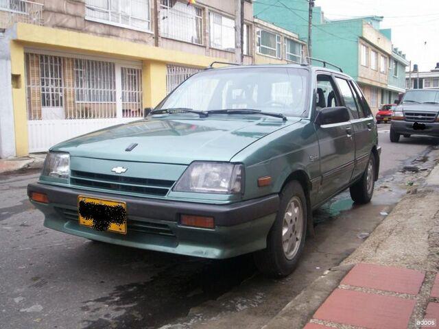 File:Chevrolet sprint segunda edicion colombia.jpg