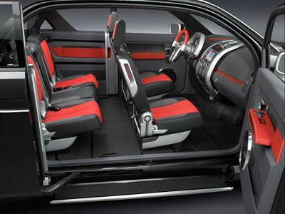 File:Dodge Rampage Concept open.jpg