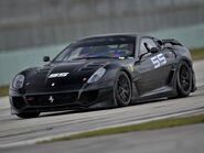 Ferrari-599XX-2009-Photo-04-800x600