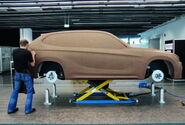 BMW-X1-Concept-4