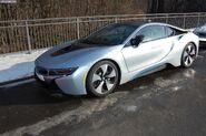 BMW-i8-Live-Fotos-Ionic-Silver-Akzent-i-Blau-Leipzig-02