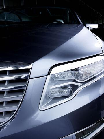 File:Chrysler-Nassau-Concept-3-lg.jpg