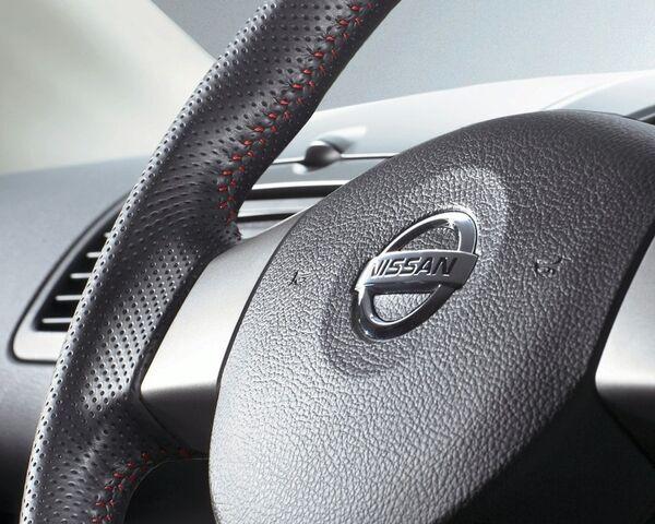 File:Nissan Note 2008 5.jpg