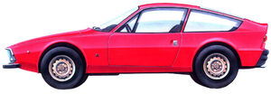 1968-Alfa-Romeo-Junior-Z-sketch-lg