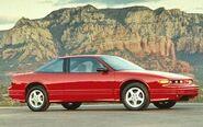 1996oldsmobilecutlasssupreme8686-396x24