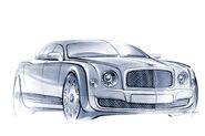 Bentley-Mulsanne-5