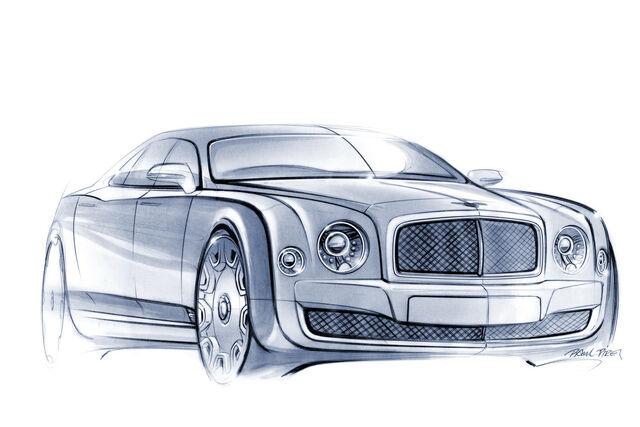 File:Bentley-Mulsanne-5.jpg