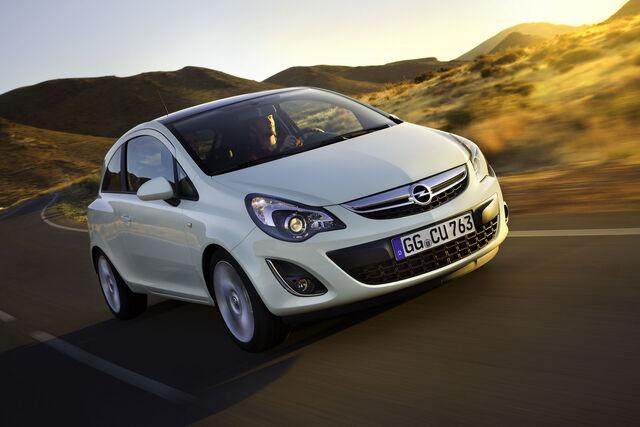 File:Opel-Corsa-FL-13.jpg