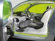 Renault ZE Concept 4