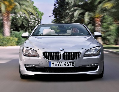 File:2012-BMW-6-Series-Convertible-34small.jpg