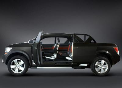File:Dodge Rampage Side 1.jpg