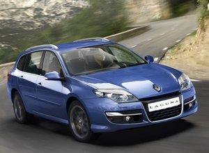 File:2011-Renault-Laguna-16small.jpg