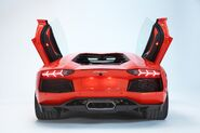 Lamborghini-aventador-lp700-4---13