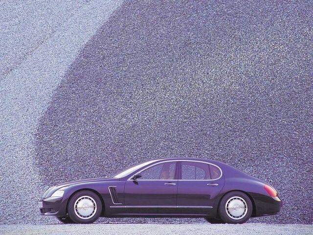 File:Bugatti EB218 Concept 1999 2.jpg