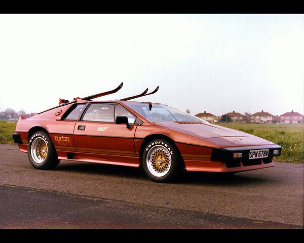 File:Lotus esprit-essex-turbo-1980-2.jpg