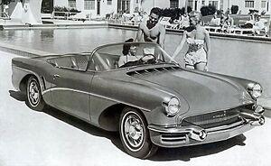 55buick wildcat3 33
