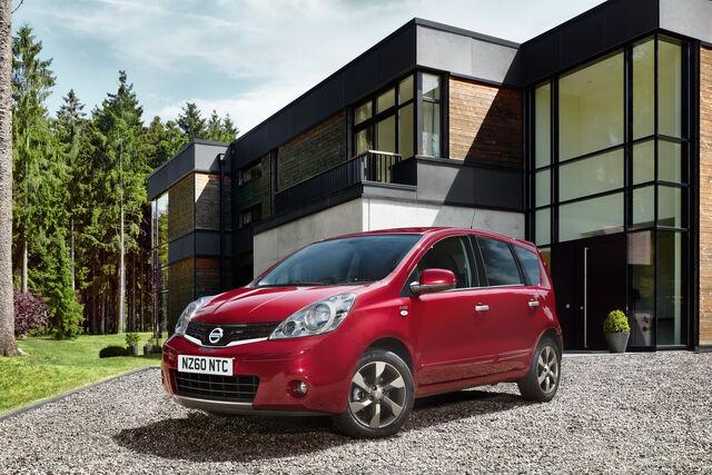 File:2011-Nissan-Note-n-tec-2.jpg