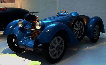 Bugatti-Type-35A 1
