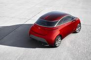 Ford-Start-Concept-6