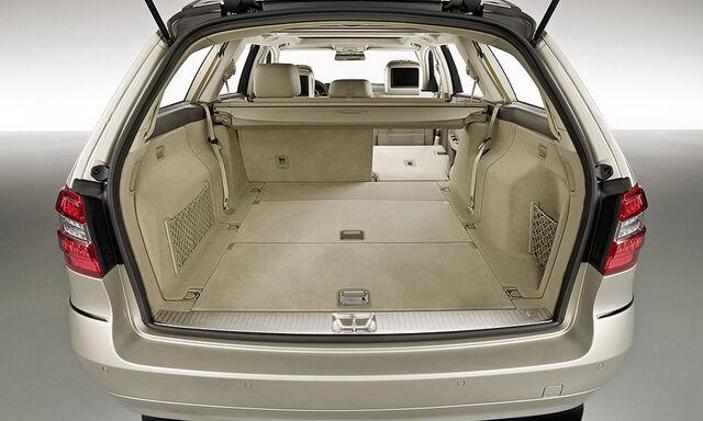 File:2010-Mercedes-E-Class-Estate-23.JPG
